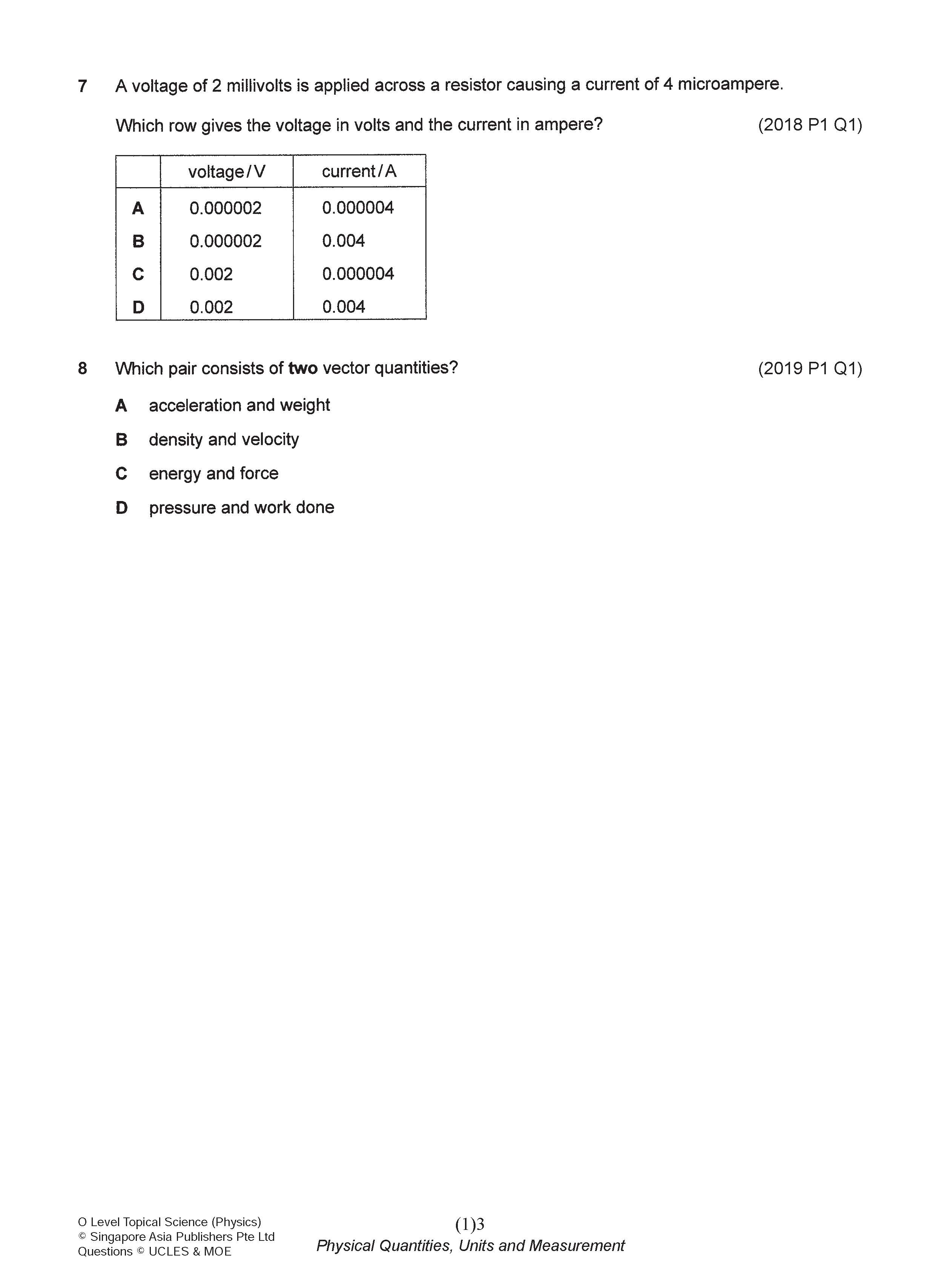 3320840_Sample Pages_Page_6