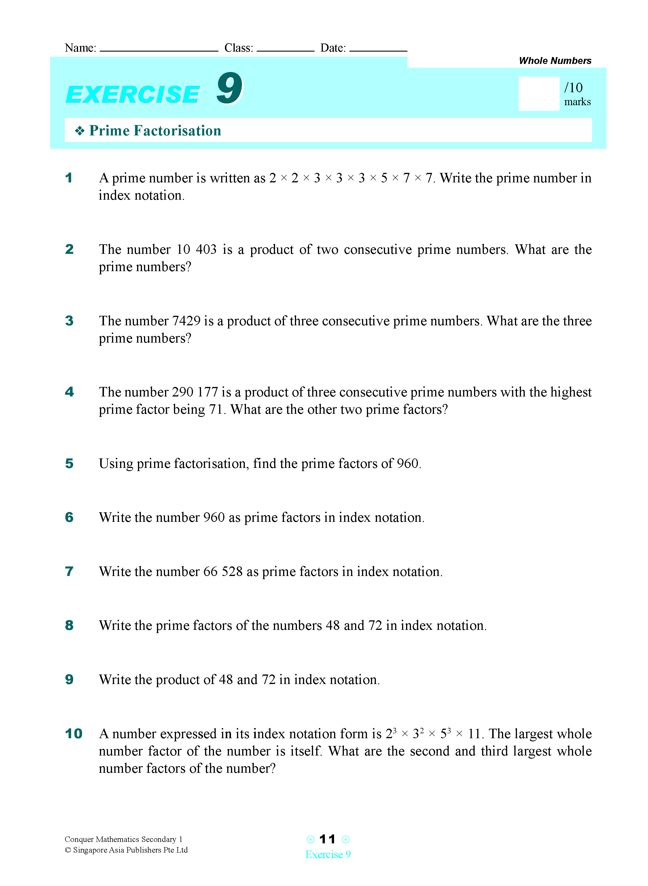 3323209_09-Page 11