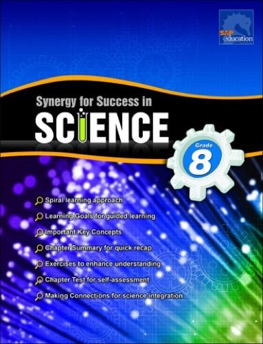 4418713_Cover copy