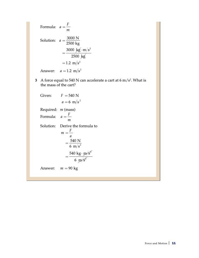 4418713_Preface 17
