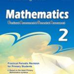 4567084_Cover copy