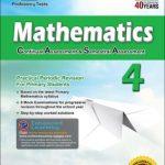 4567107_Cover copy