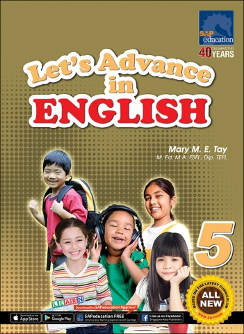 4582797_Cover