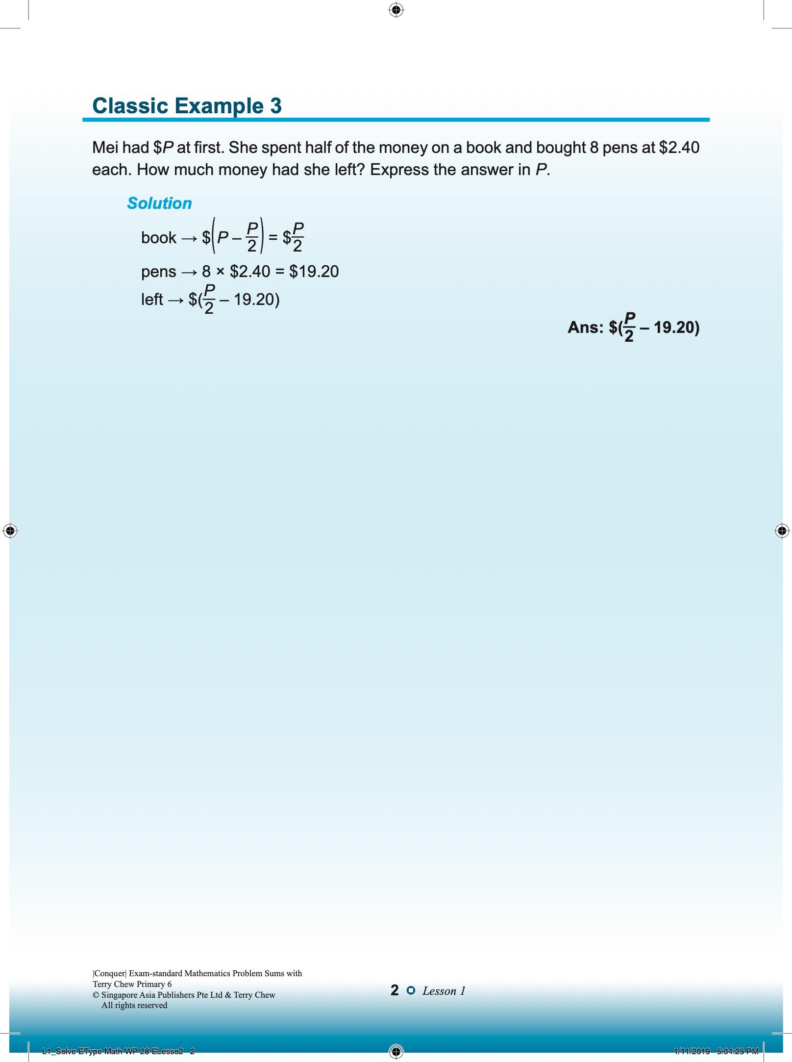 4672061_Preface-1 6