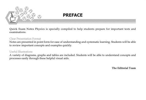 4672931_Preface
