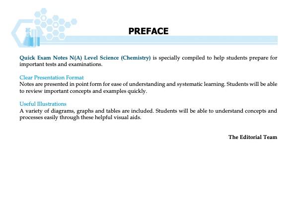 4672948_Preface