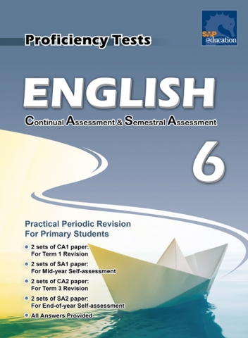 4715065_Cover