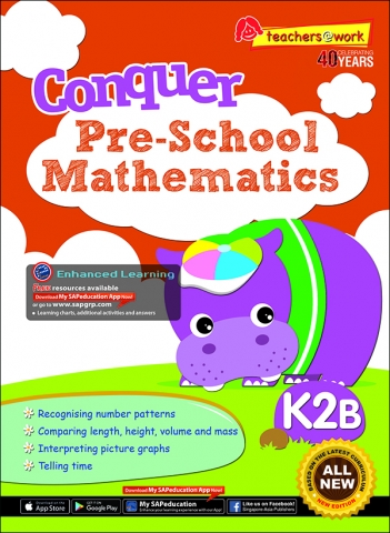 4715508_Cover