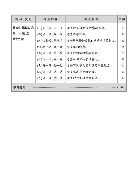 4715669_Preface 5