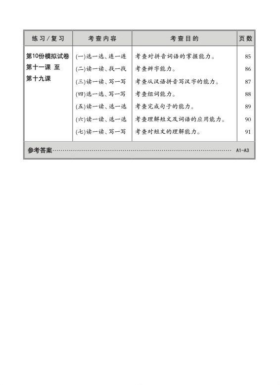4754484_Preface 5