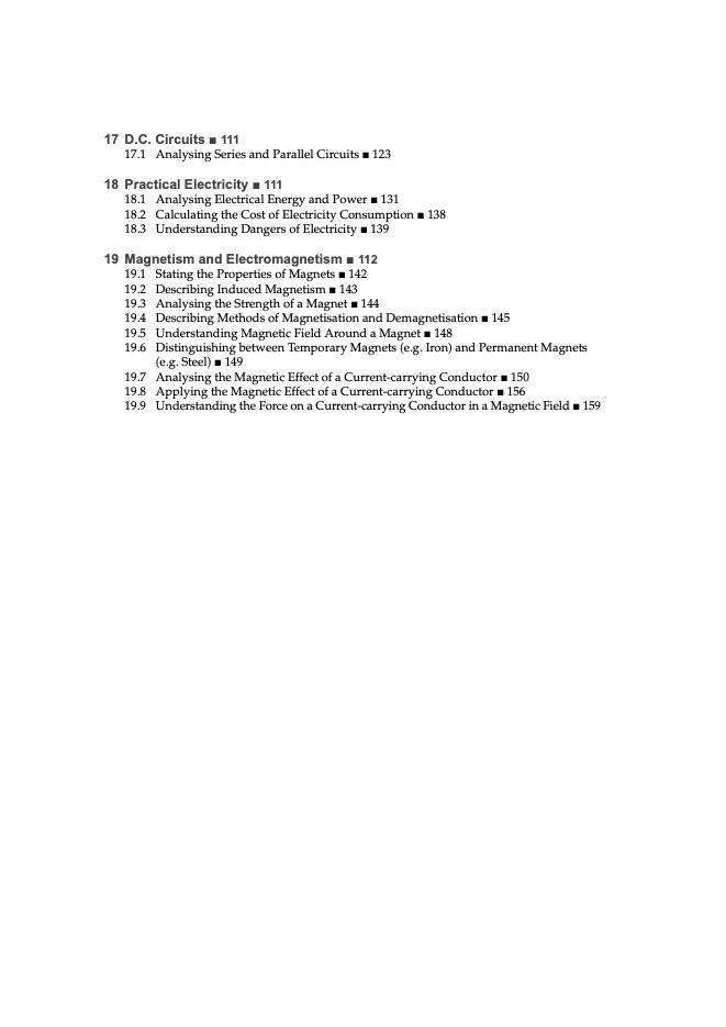 9789812741523_Preface 4