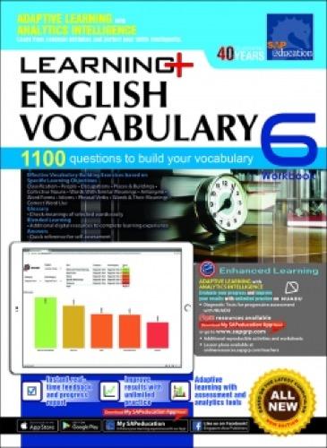 3217836_Cover copy