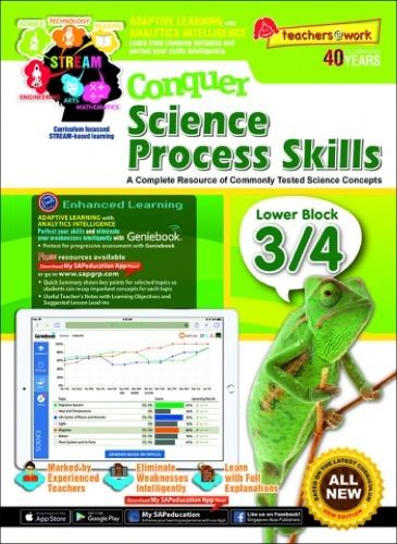 3281011_Cover copy