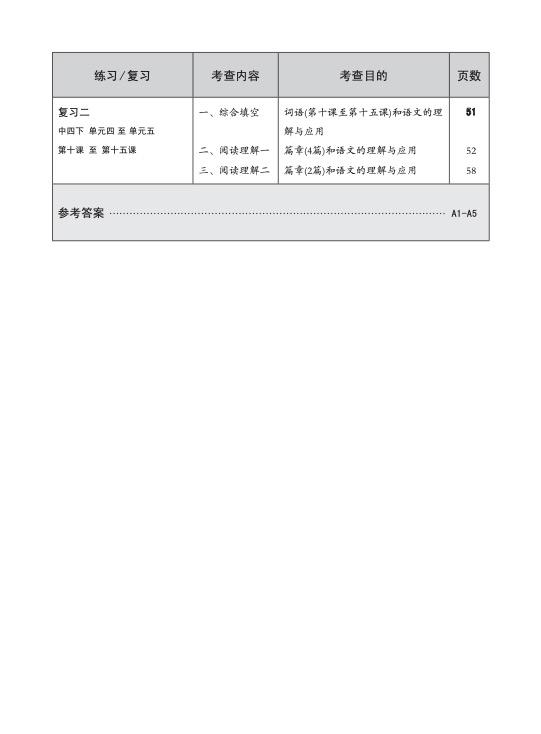 4347471_Preface 3