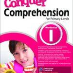 4453585_Cover copy