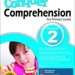 4453592_Cover copy