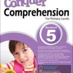4453622_Cover copy