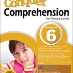 4453639_Cover copy