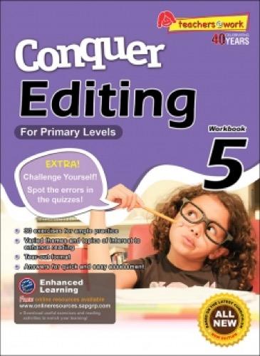 4606257_Cover_0 copy