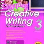 4672337_Cover copy