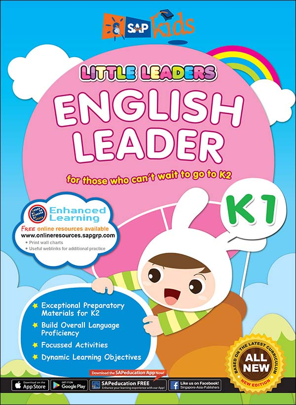 English Leaders K1_3.5mm_ctp