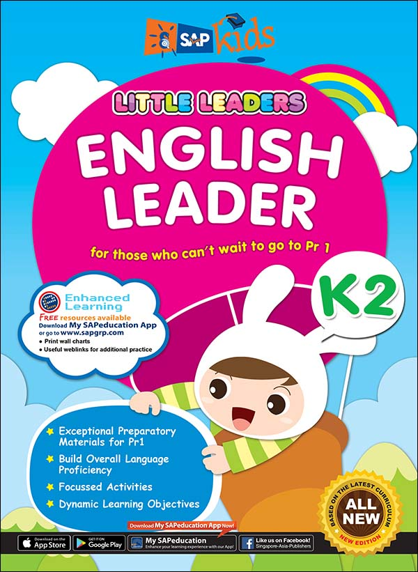 English Leaders K2_3mm_ctp