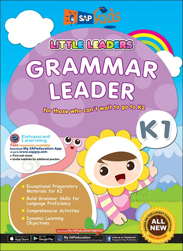 Cover_Grammar Leaders K1_3mm