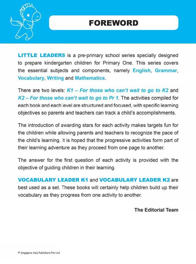 Vocabulary Leaders K2_3mm_ctpai