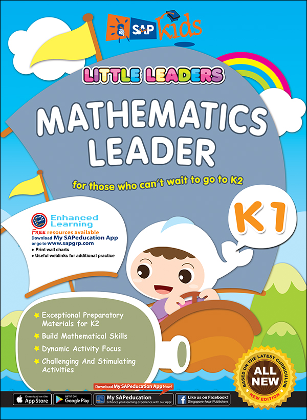 Mathematics Leaders K1_4mm_ctp