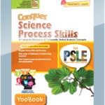 3285088_eCover_Conquer Sci Process Skills PSLE