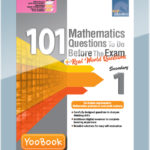3286054_eCover_101 Math Qns to Do Before the Exam Sec1