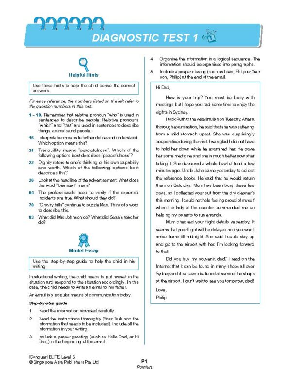 3286412_Sample Pages_Page_13