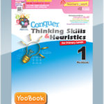 3288164_eCover_Conquer Thinking Skills Wb1