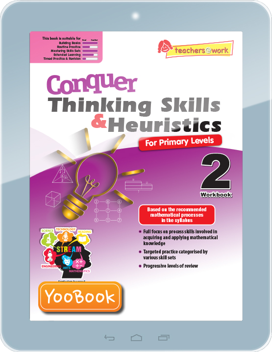 3288171_eCover_Conquer Thinking Skills Wb2