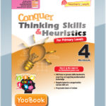 3288195_eCover_Conquer Thinking Skills Wb4