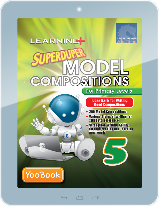 4387040_eCover_Learning+ Superduper Model Compo P5