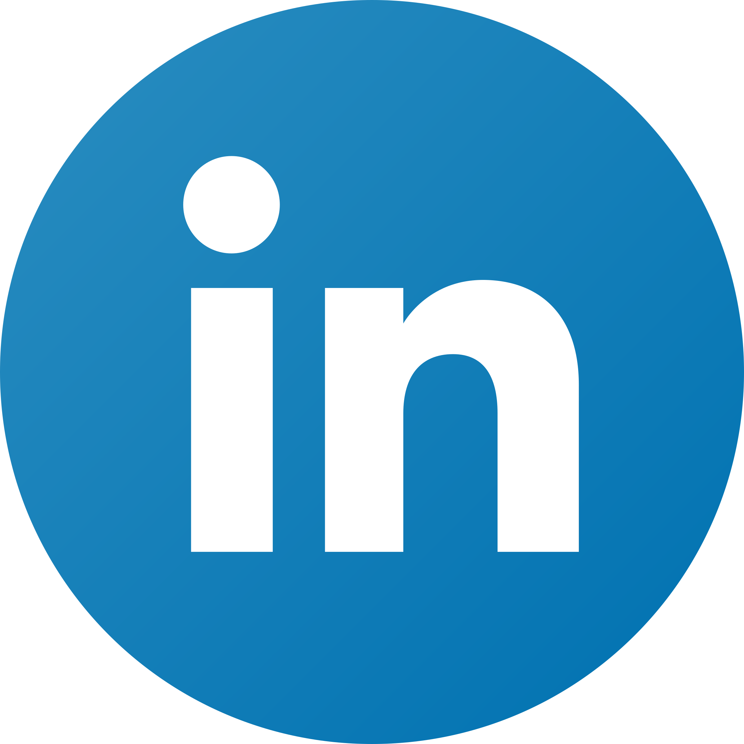 linkedin-icon-logo-png-transparent