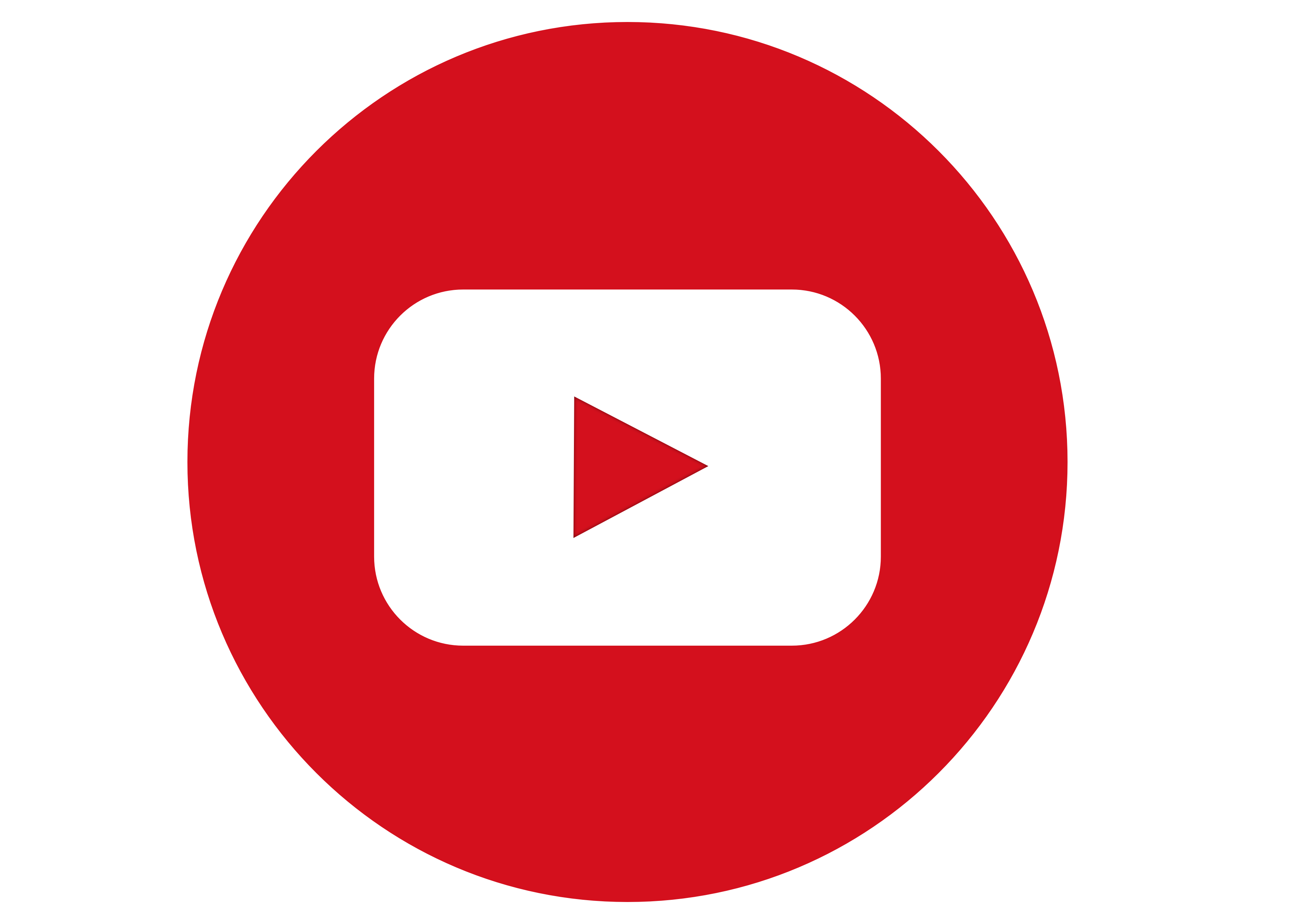 youtube-logo-png-2092