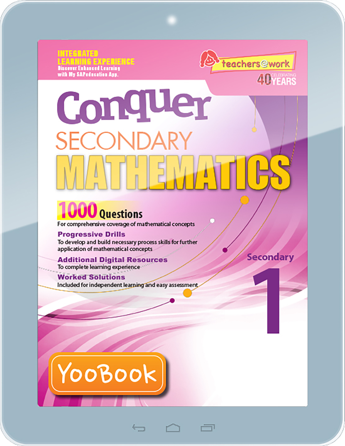 3285002_Cover