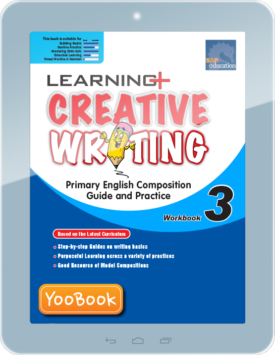 3288546_eCover_Learning Creative Writing Wb3