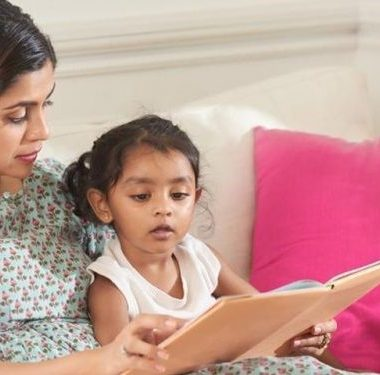 Why You Should Raise Children Who Love to Read