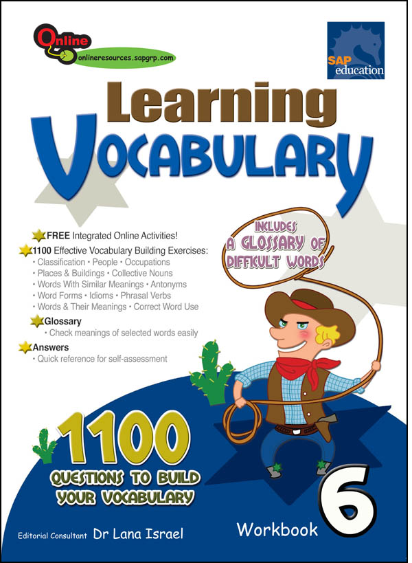 01_learning vocab_B6