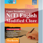 3218659_eCover_Upper Sec NT Eng Modified Cloze_2020