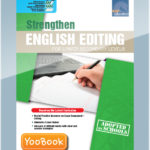 3218932_eCover_Strengthen Eng Editing For Lower Sec Levels