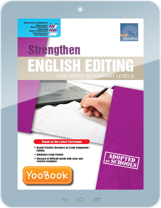 3218949_eCover_Strengthen Eng Editing For Upper Sec Levels