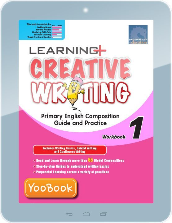 3288522_eCover_Learning Creative Writing Wb1