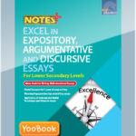 3288584_e-Cover_NOTES+ Excel in Expository Lower Sec