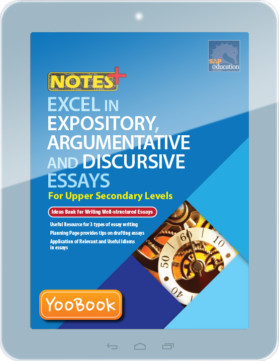 3288591_eCover_Excel In Expository Upper Sec