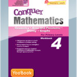 3288881_eCover_Conquer Maths P4c