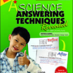 A-Star Sci Answering Techniques Revealed – Physical Sci_10mm_NEW